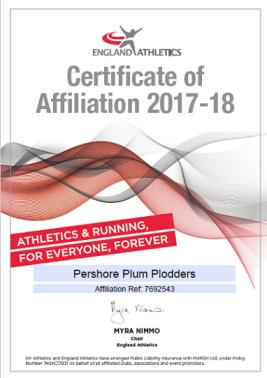 ppp club affiliation 17_18