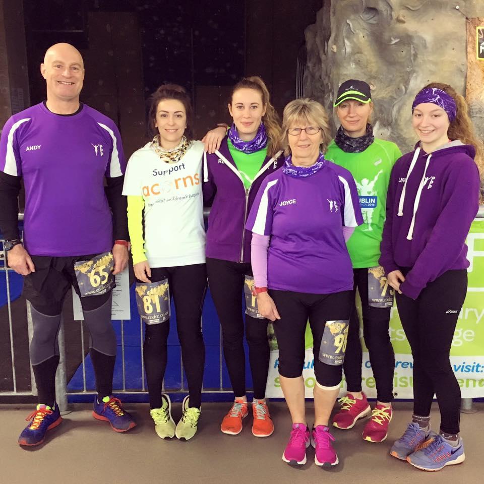 charles-darwin-marathon-2017